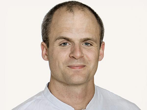 Kalle Reichenberg