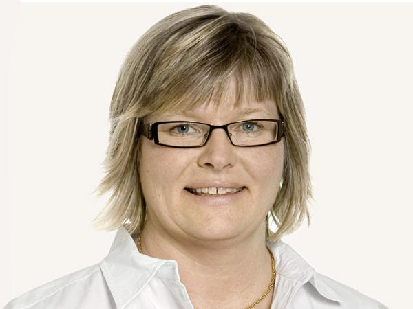 Karin Claesson