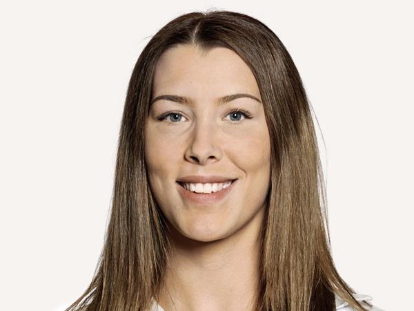 Jonna Granberg