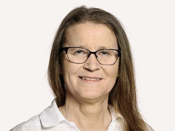 Susanne Edvardsson