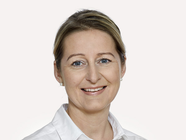 Sylwia Becker