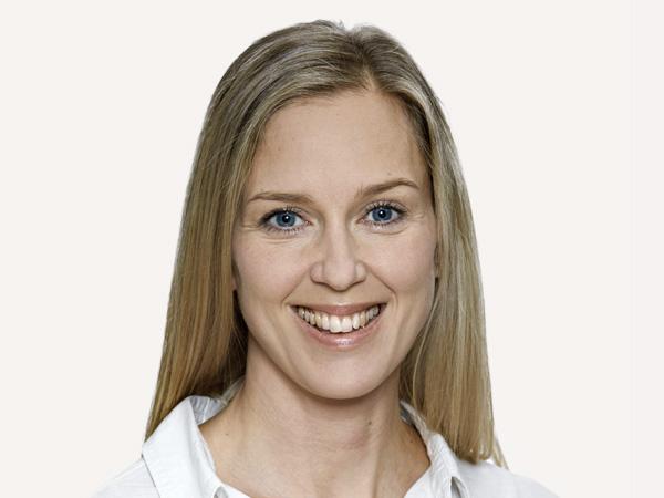 Lisa Flink