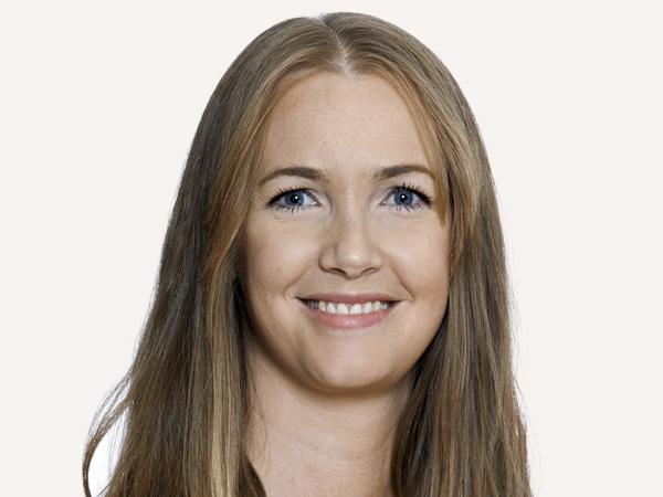 Lina Michanek